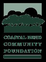 Coastal Bend Community Foundation Logo